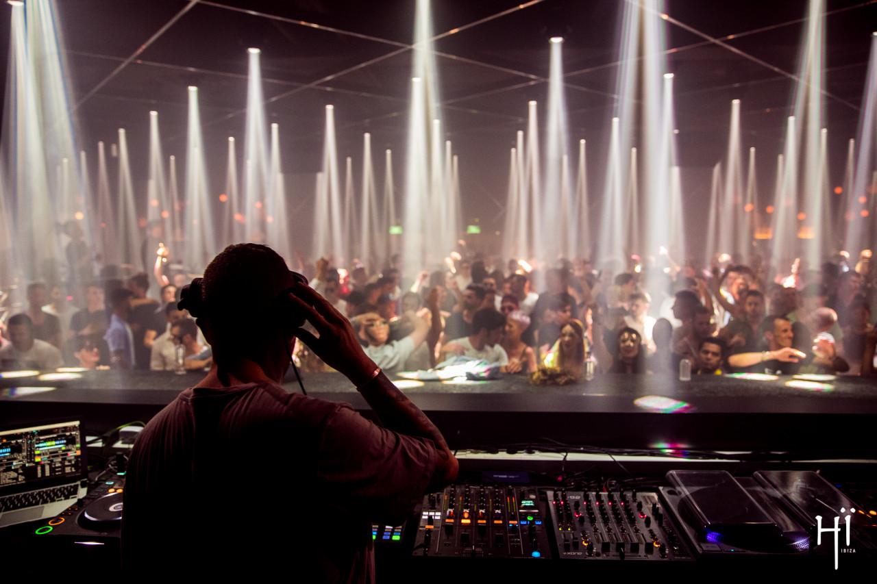 H 239 Ibiza Gallery